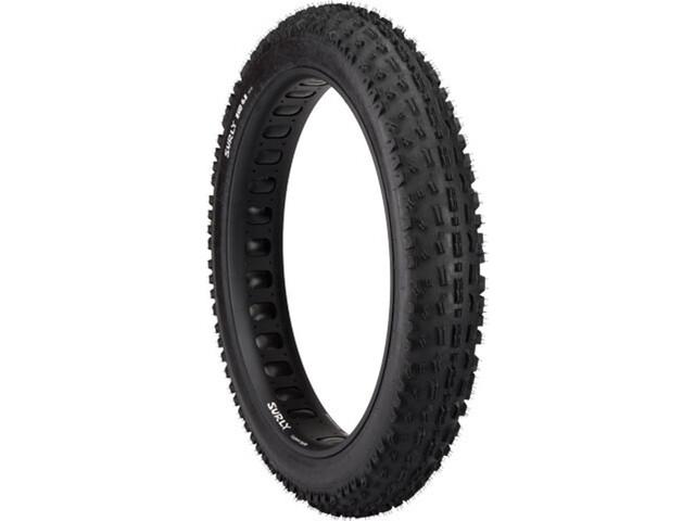 "Surly Bud Folding Tyre 26x4.8"""